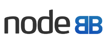 NodeBB forum software